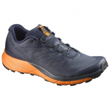 Men's Sense Ride by Salomon in Lafayette Co