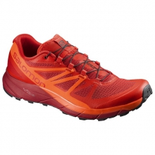 Men's Sense Ride by Salomon