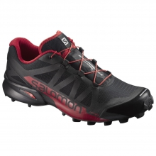 Men's Speedcross Pro 2 by Salomon