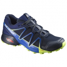 Men's Speedcross Vario 2 by Salomon