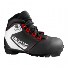 TEAM PROLINK by Salomon