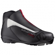 Men's Escape 5 Pilot by Salomon in Kamloops Bc