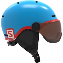 GROM VISOR by Salomon