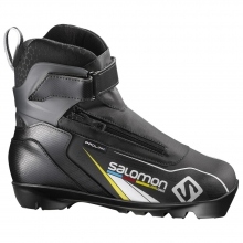 Combi Junior Prolink by Salomon