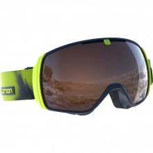 XT ONE ACID LIME by Salomon