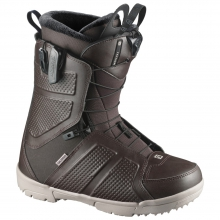 Men's Faction by Salomon