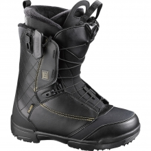 Women's Pearl by Salomon