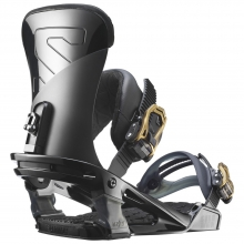 Men's Trigger by Salomon