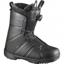 Men's Faction Boa by Salomon