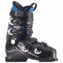 X ACCESS 70 wide by Salomon