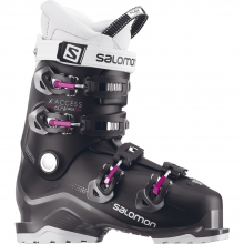 Women's X Access 60 Wide by Salomon in Lloydminster Ab