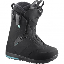 Women's Ivy by Salomon