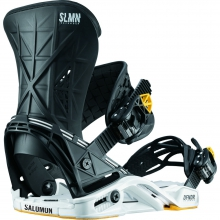 Men's Defender by Salomon