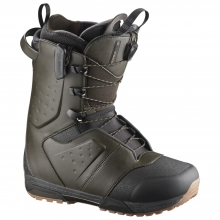 Men's Synapse by Salomon