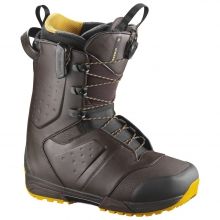Men's Synapse Wide Jp by Salomon