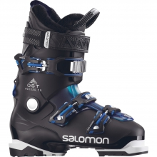 Men's Qst Access 70 by Salomon in Kamloops Bc