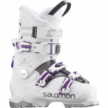 Women's Qst Access 60 by Salomon in Kamloops Bc