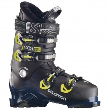 X ACCESS 80 wide by Salomon