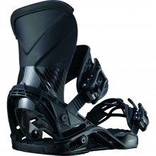 Men's Quantum by Salomon