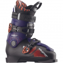 Men's Ghost Fs 80 by Salomon