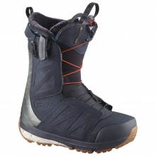 Men's Hi-Fi Wide by Salomon
