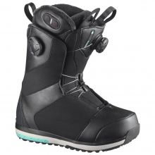 KIANA TOAST FOCUS BOA by Salomon