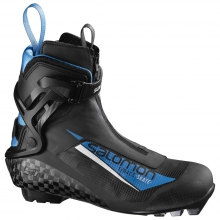 S/RACE SKATE by Salomon
