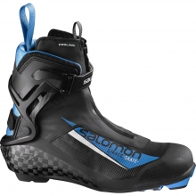 S/RACE SKATE PROLINK by Salomon
