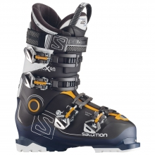 Men's X Pro X90 Cs by Salomon in Dallas Tx