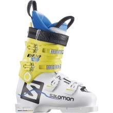 X LAB 90 by Salomon in Rocky View No 44 Ab