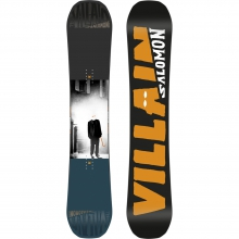 Men's The Villain by Salomon