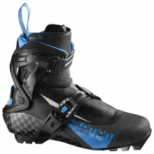 Men's S/Race Skate Pro by Salomon