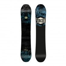 Men's Man'S Board by Salomon