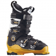 Men's X Pro 100 by Salomon