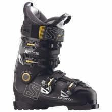Men's X Pro 120 by Salomon in Delray Beach Fl