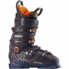 Men's X Max 120 by Salomon in Mobile Al