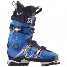 Men's Qst Pro 130 Tr by Salomon