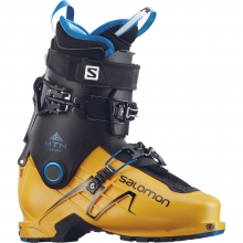 Men's Mtn Explore by Salomon