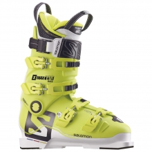 X MAX Race 130 by Salomon