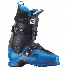 Men's S/Lab Mtn by Salomon