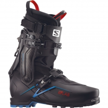 Men's S/Lab X-Alp by Salomon
