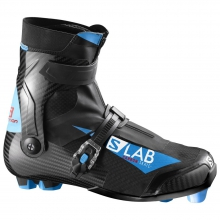 S/LAB CARBON SKATE PROLINK by Salomon