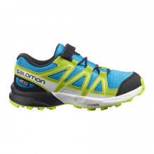Speedcross Climasalomon Waterproof by Salomon in Knoxville TN