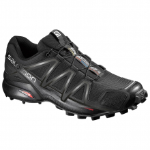 Shoes Salomon In FranciscoCa Trail San Running hsdtrxCQ