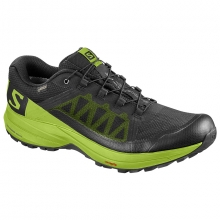 XA ELEVATE GTX by Salomon