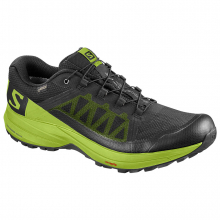 XA ELEVATE GTX by Salomon in Barcelona Barcelona