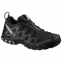 Men's XA Pro 3D Wide by Salomon in Fairbanks Ak