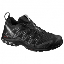 Men's XA Pro 3D Wide by Salomon in Milford Ct