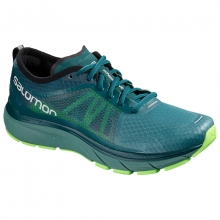 SONIC RA MAX by Salomon in Nelson Bc