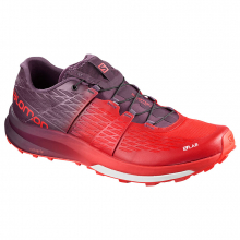 Unisex S/Lab Sense Ultra 2 by Salomon in Pudong Xinqu Shanghai Shi